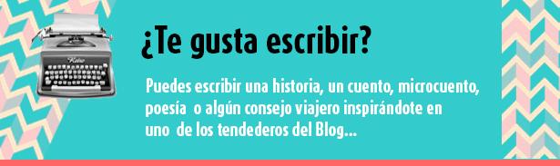 cabecera_inspirate